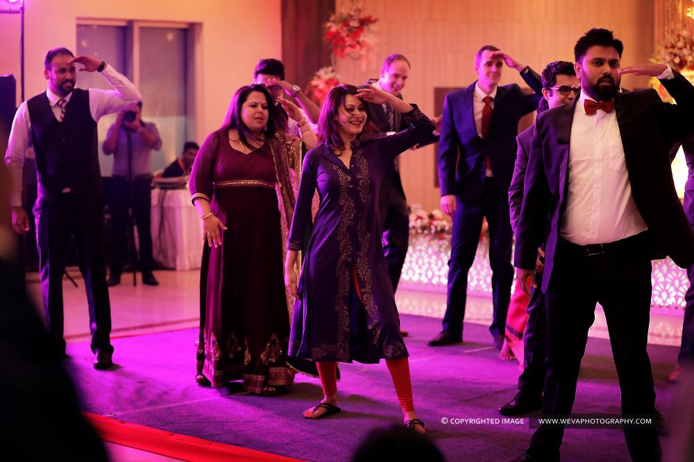 Kolkata Wedding Reception Photography13