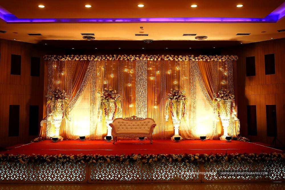Kolkata Wedding Reception Photography2