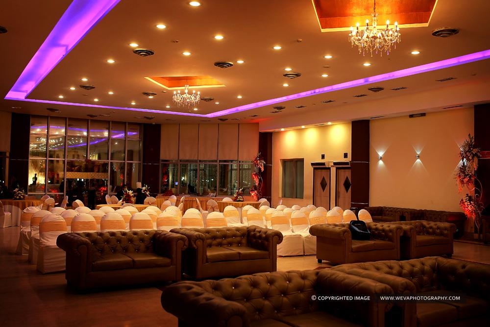 Kolkata Wedding Reception Photography3