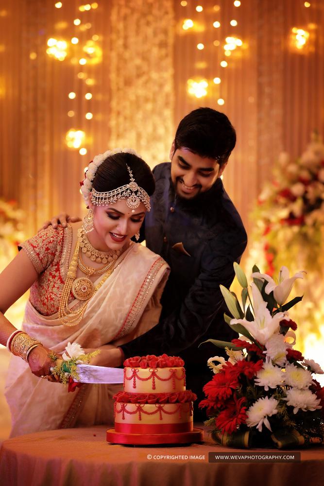 Kolkata Wedding Reception Photography8