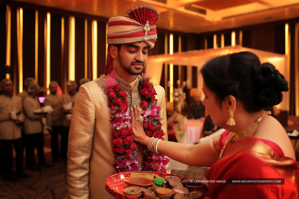 Kolkata Wedding Photography10