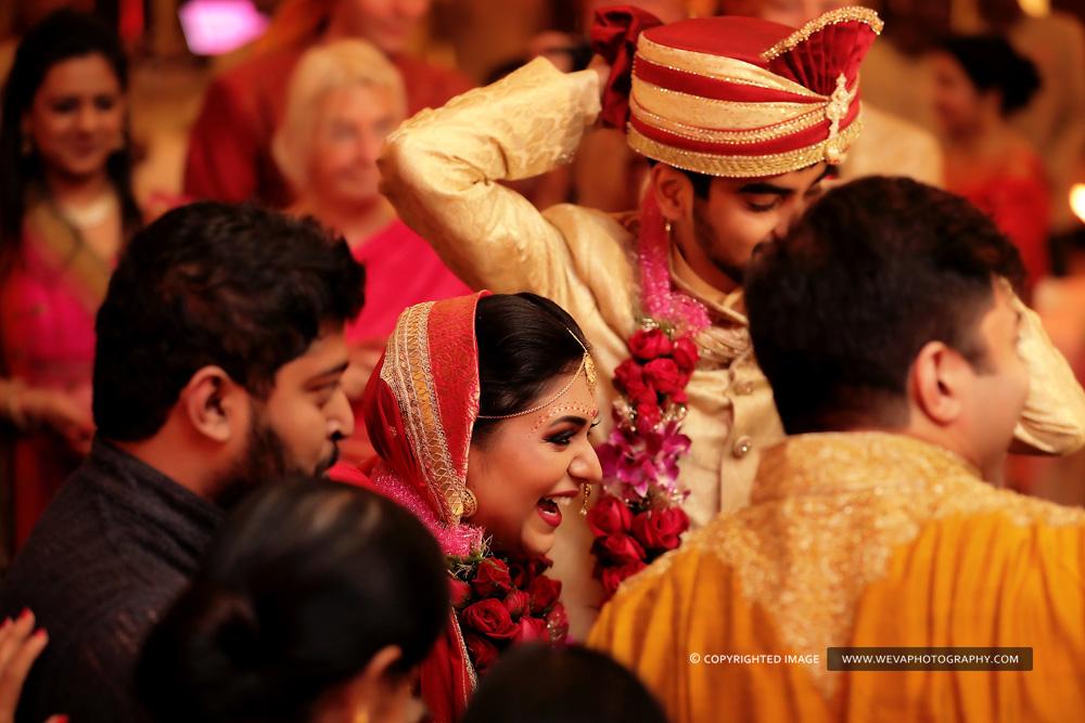 Kolkata Wedding Photography9