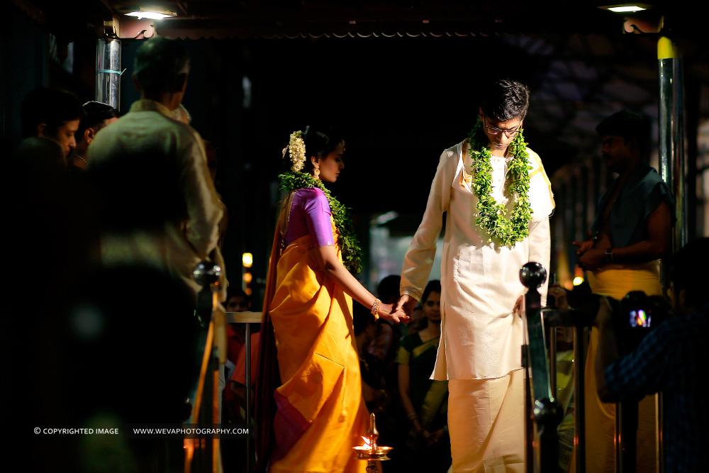 Singapore Couples - Guruvayur Wedding Photography16 (2)