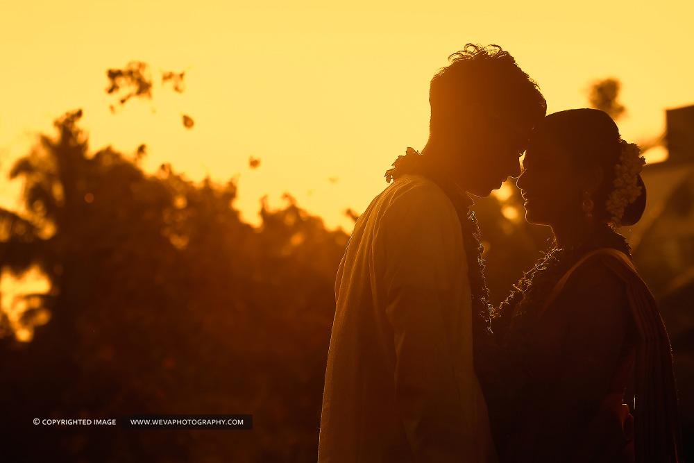 Singapore Couples - Guruvayur Wedding Photography25