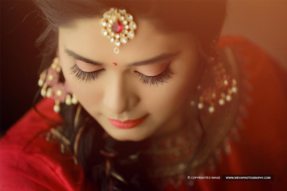 Hindu Wedding At Ramada Resort