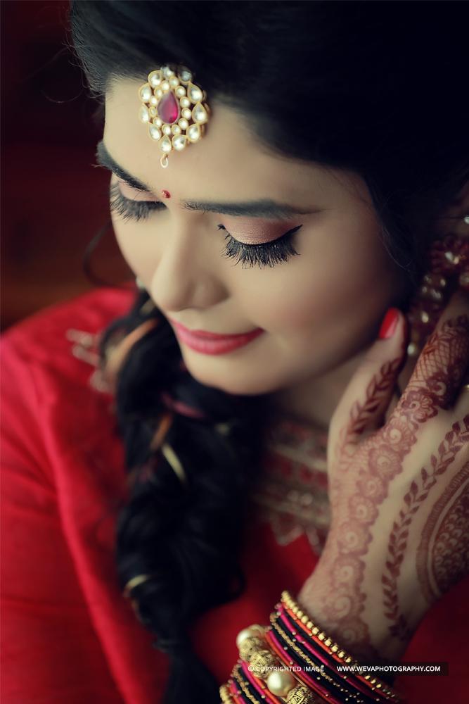 Hindu Wedding At Ramada Resort3