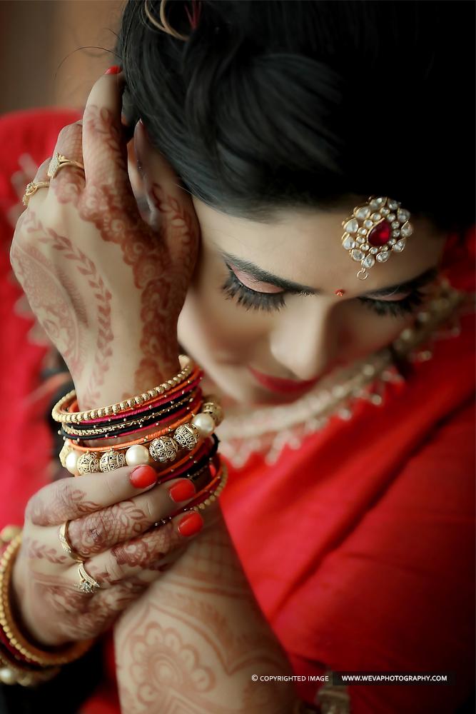 Hindu Wedding At Ramada Resort4