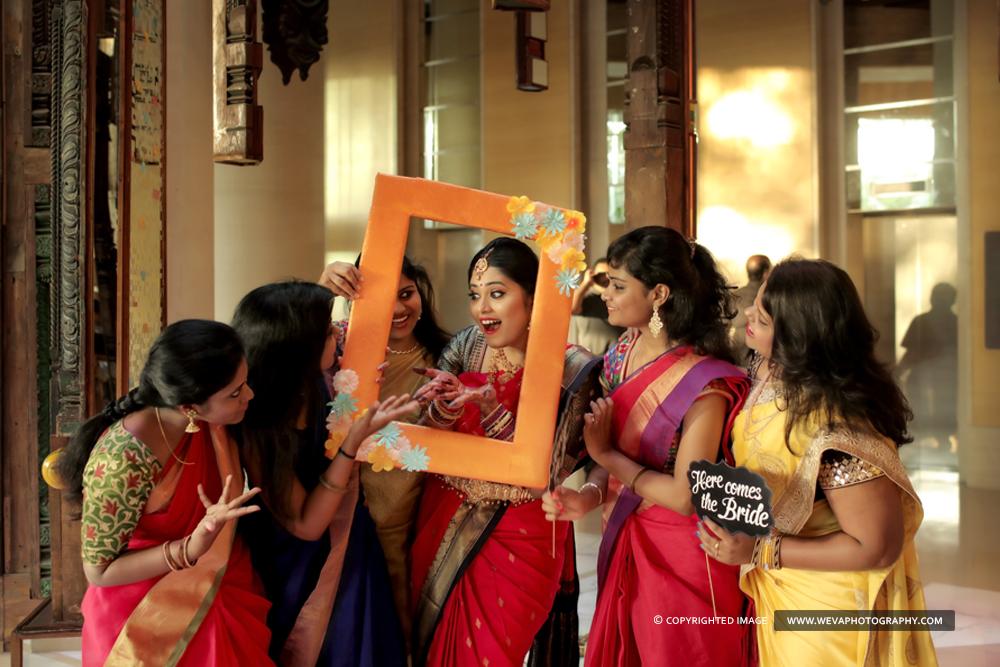 Ramada Resort Wedding Photography22