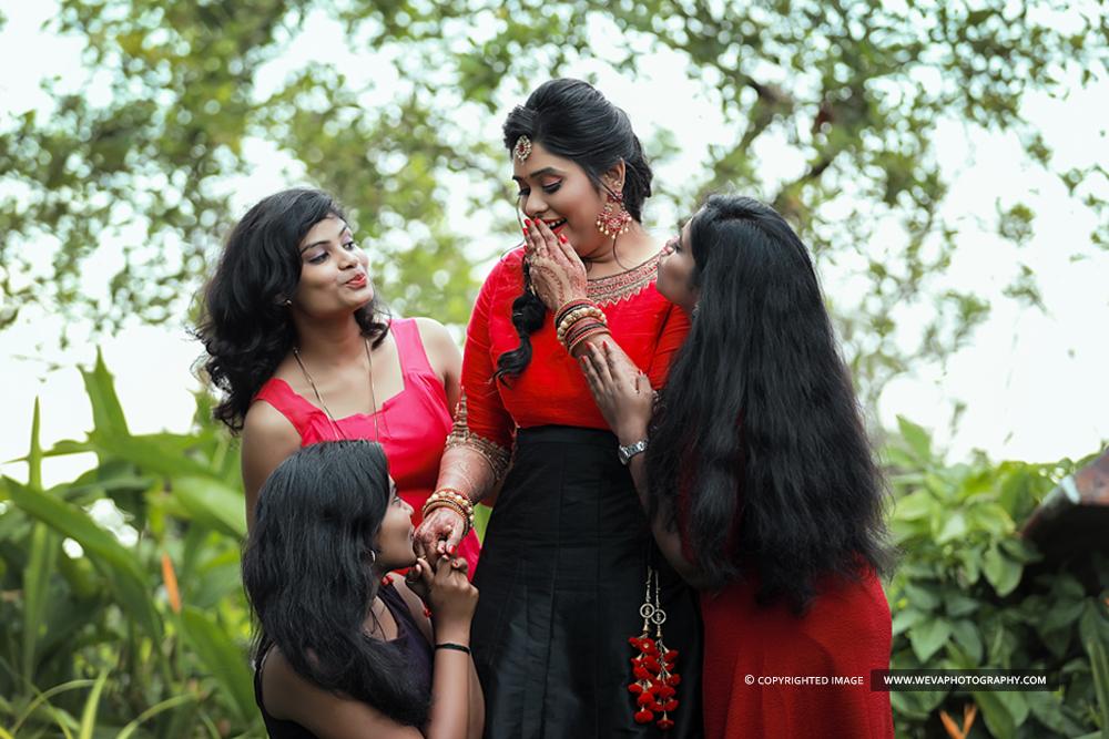 Ramada Resort Wedding Photography3