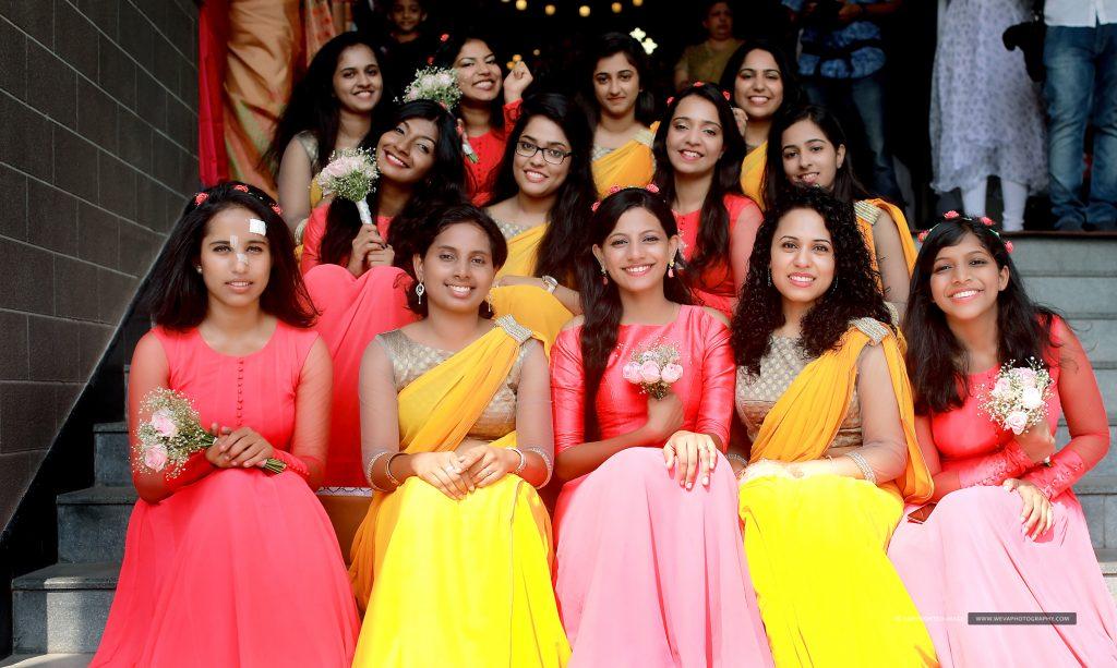 Kochi Wedding Photography12