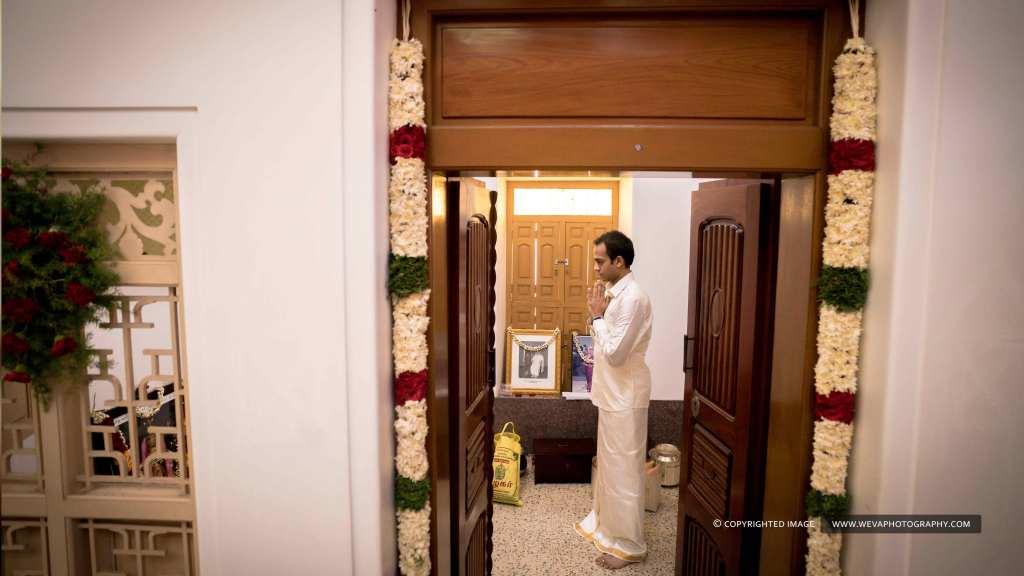 Chettiyar-Wedding-Photography10