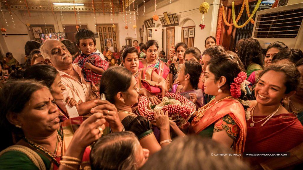 Chettiyar-Wedding-Photography21