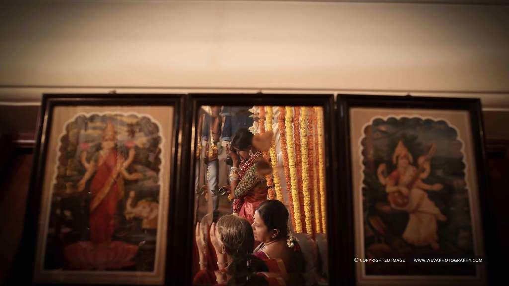 Chettiyar-Wedding-Photography26