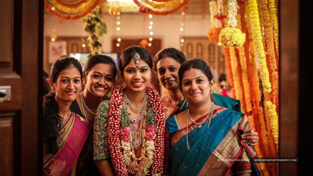Chettiyar-Wedding-Photography30
