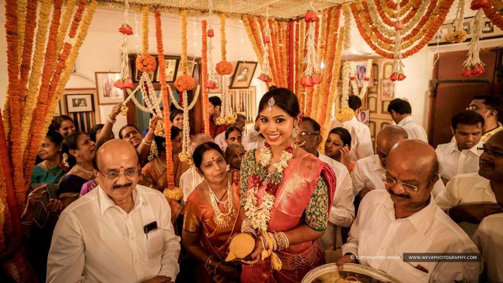 Chettiyar-Wedding-Photography31