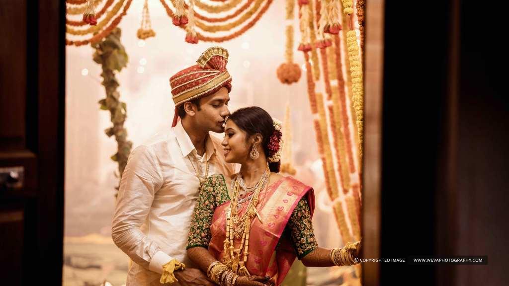 Chettiyar-Wedding-Photography39