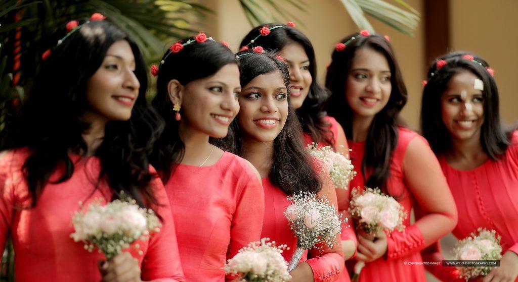 Kochi Wedding Photography2