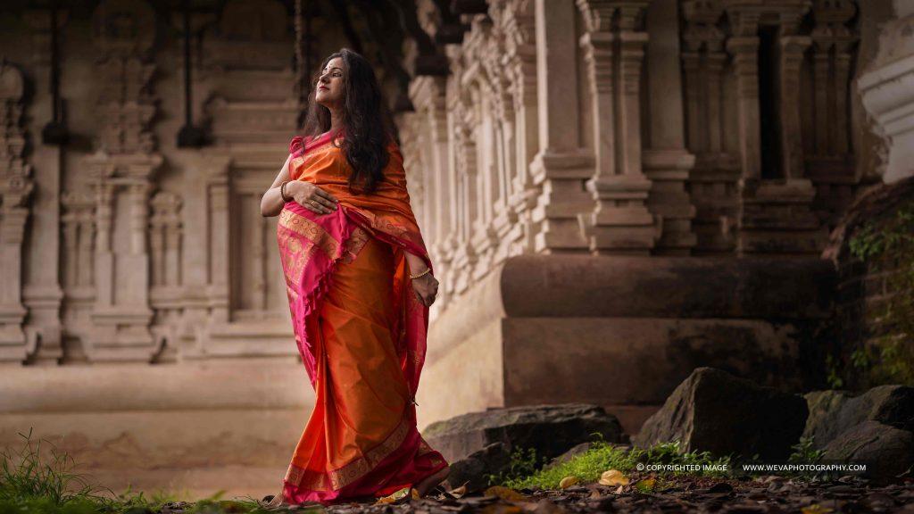 Maternity Photography Kerala2