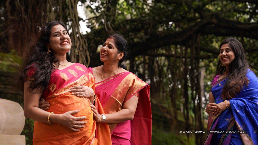 Maternity Photography Kerala7