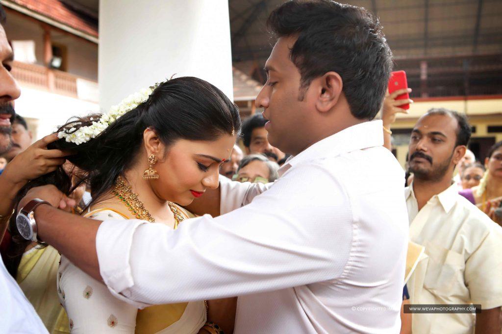 Anand-And-Swathi-Wedding-Photography