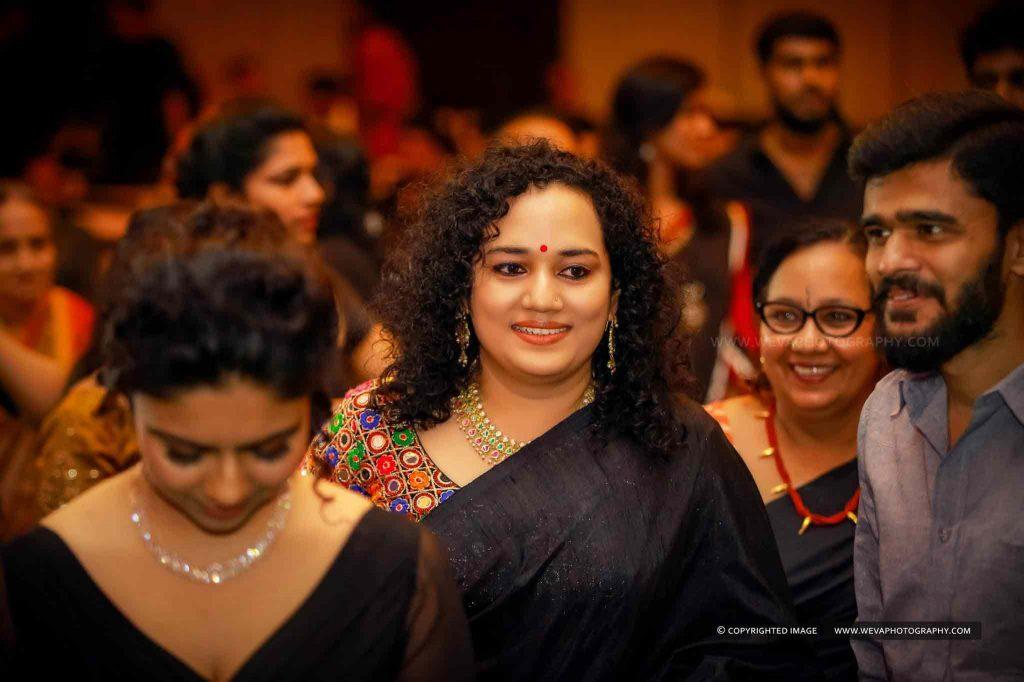 Anand-And-Swathi-Wedding-Photography17
