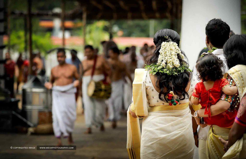 Anand-And-Swathi-Wedding-Photography2