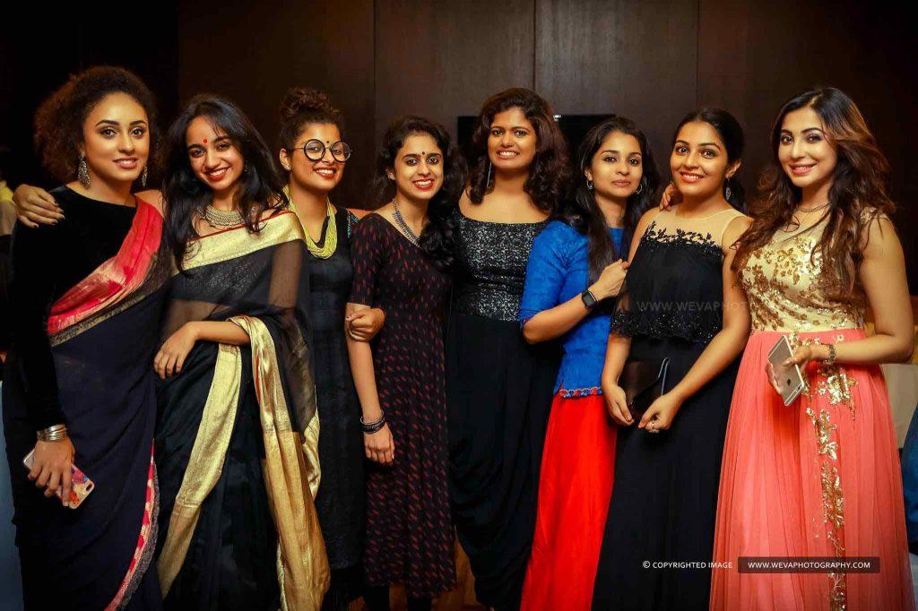 Anand-And-Swathi-Wedding-Photography27
