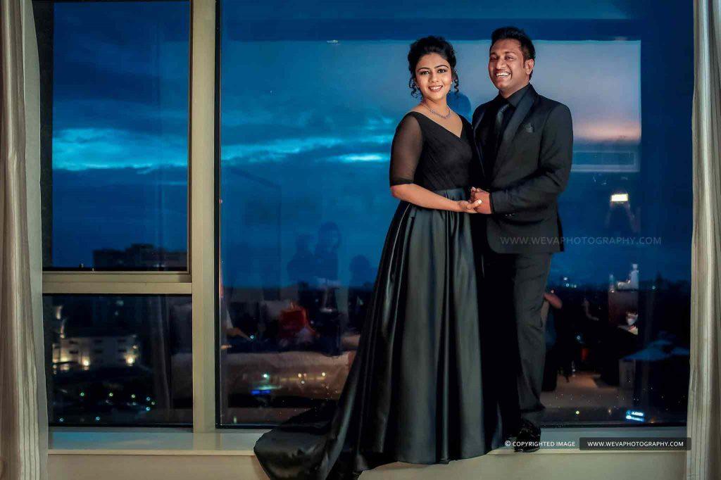 Anand-And-Swathi-Wedding-Photography28