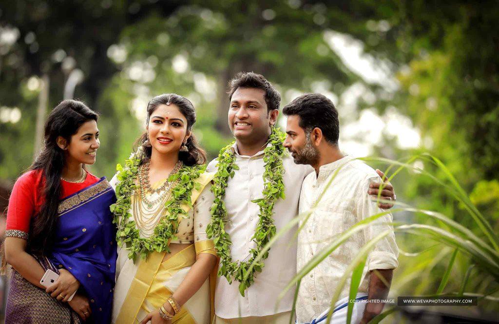 Anand-And-Swathi-Wedding-Photography3