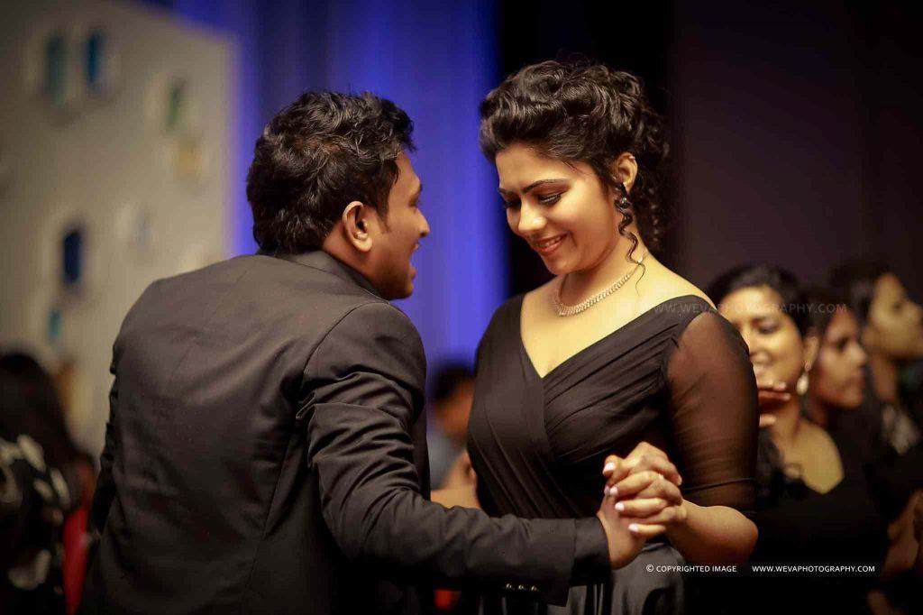 Anand-And-Swathi-Wedding-Photography30