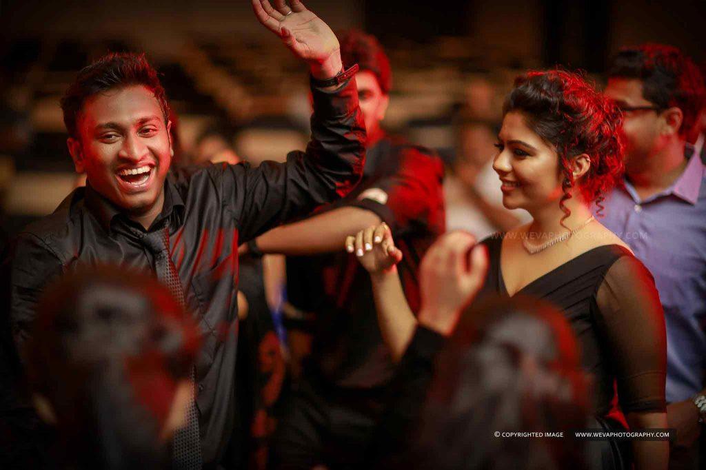 Anand-And-Swathi-Wedding-Photography31