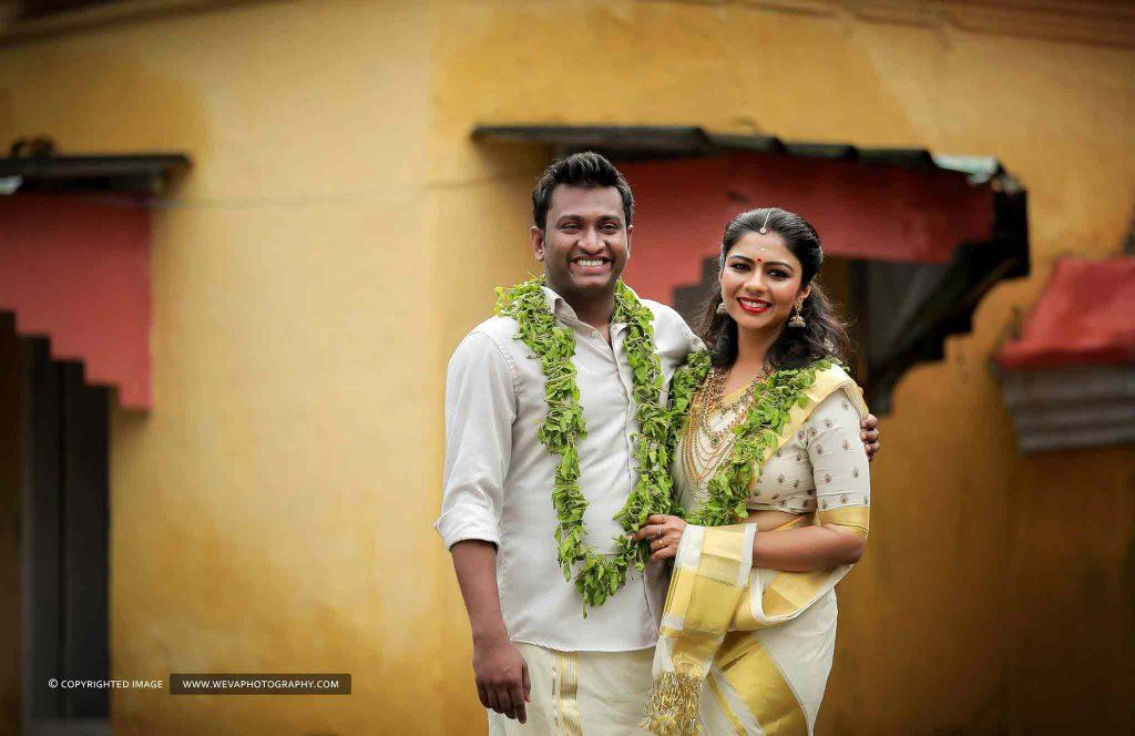 Anand-And-Swathi-Wedding-Photography7