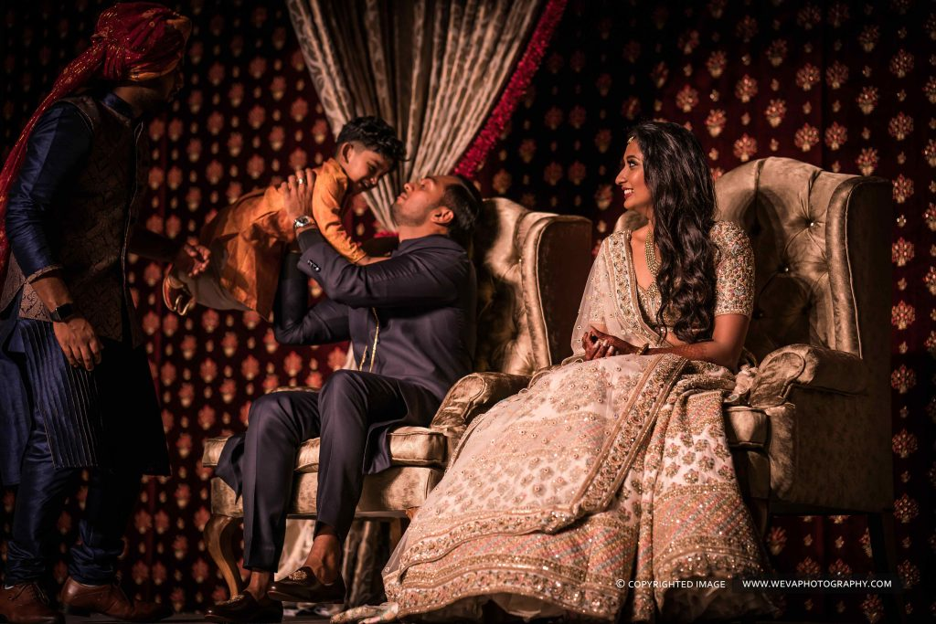 Monica Lal Engagement Photography