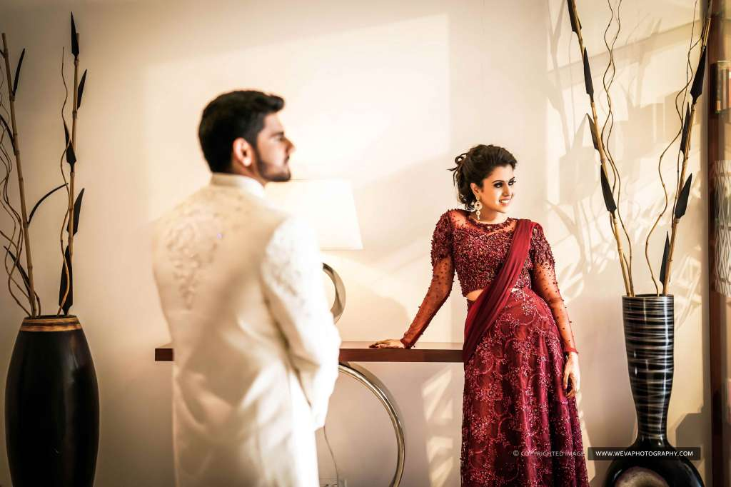 Engagement Photography Of Meenu And Mahesh10