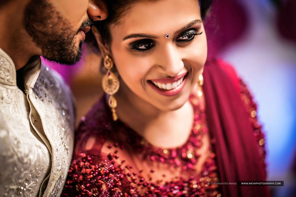 Engagement Photography Of Meenu And Mahesh7