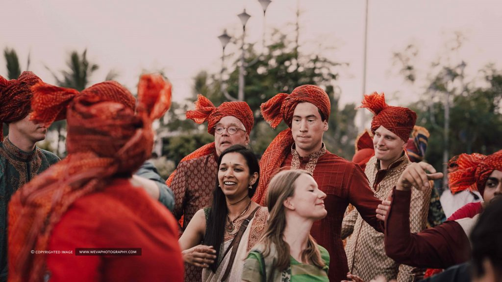 Destination wedding photography Kolkata