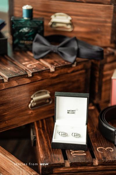 Christian WeddingPhotography Trends 2019