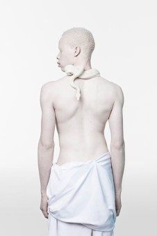 justin-dingwall-reveal-02