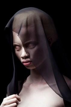 justin-dingwall-black-veil-2015