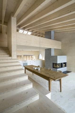 architecture_studioyonder_07-1-1050x1575