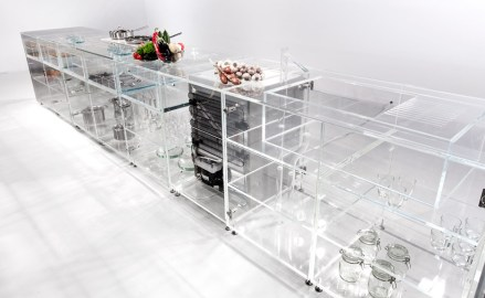 infinity-kitchen-transparent-mvrdv-translucent-transparent-venice-biennale-2016-living-home-environment-future-exploration_dezeen_936_0