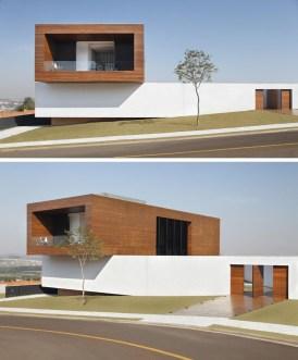 modern-architecture-071116-1101-02