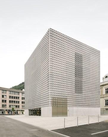 architecture_buendnermuseum_barozziveiga_09