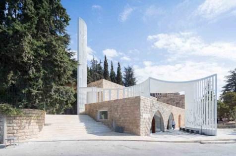 domus-mosque-06