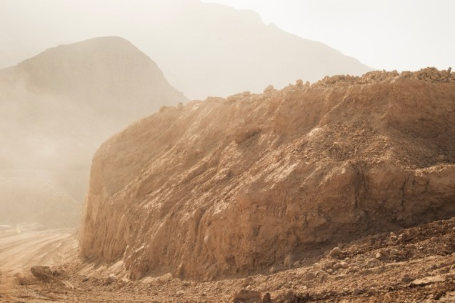 domus-01-changing-landscape