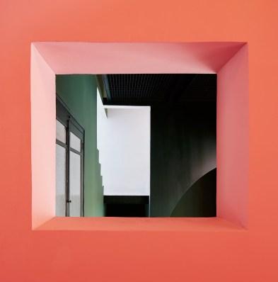 Guillermo_Santomà_Architecture-6