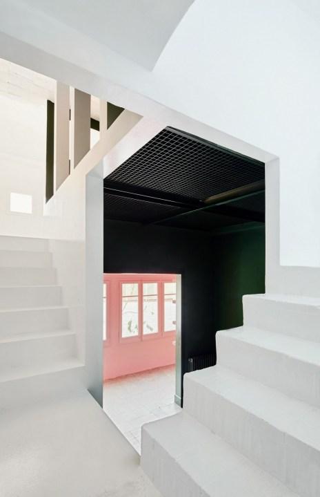 Guillermo_Santomà_Architecture-2-1050x1628