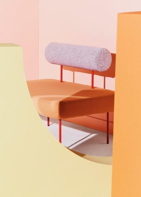 maison-objet-villa-pf-petite-friture-design-furniture-homeware-products_dezeen_2364_col_2