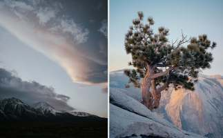 Photography_Cody_Cobb_Landscaps_03