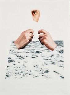 art-jennifer-nehrbass-09